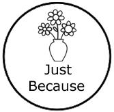 button13